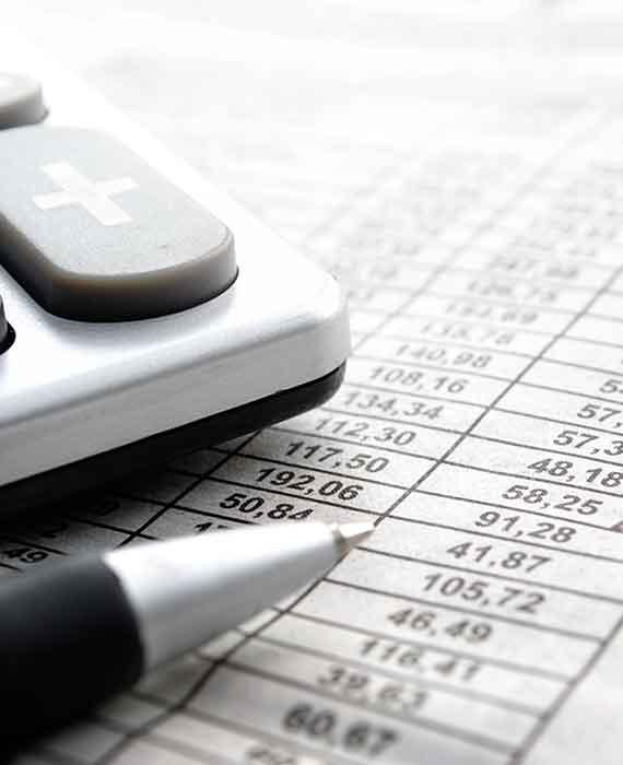 bookkeeping firms in Dubai