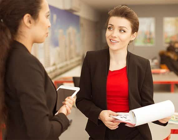 Human Resource services for Healthcare Industry