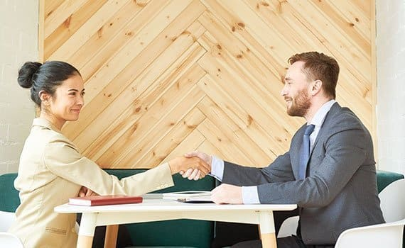 Compensation and benefits management