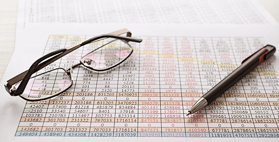 Auditing Services for Real Estate Industry