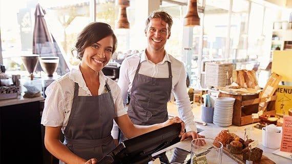 retail consultants in Dubai