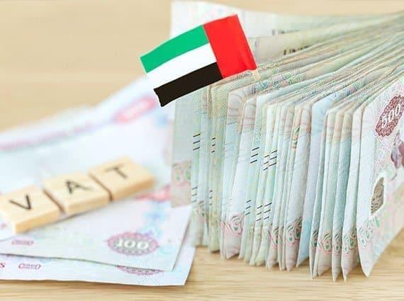 Chartered Accountants in Dubai