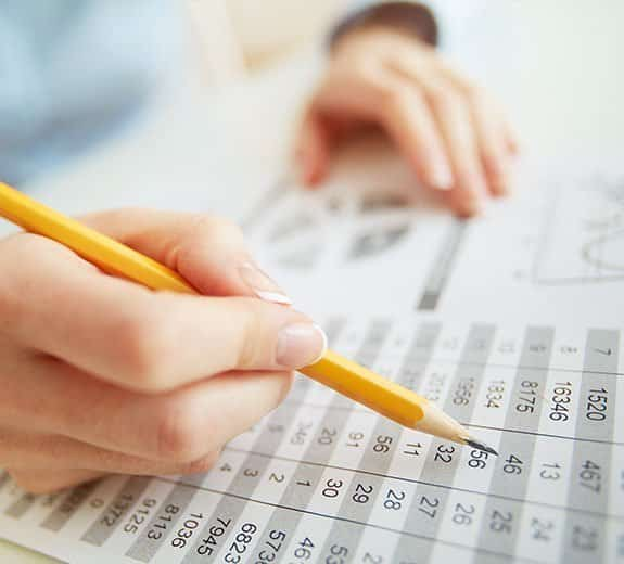 Bookkeeping and Accounting Firm in Dubai