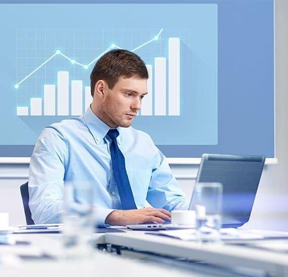 Compliance Audit Service