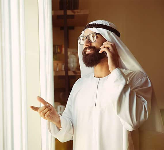 Accounting-Firms-in-Dubai