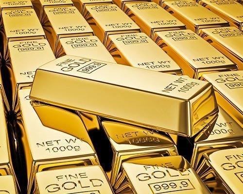 gold-jewellery-and-precious-stones