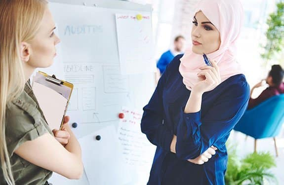 Top-Audit-Firms-in-Dubai