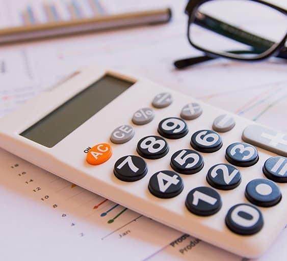 Internal Audit - Objectives