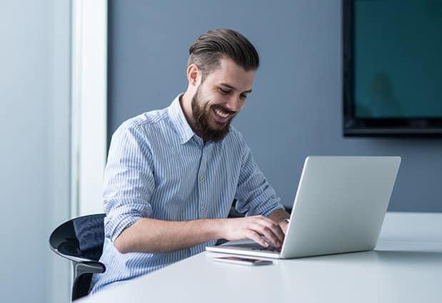 Applying for VAT Registration in UAE