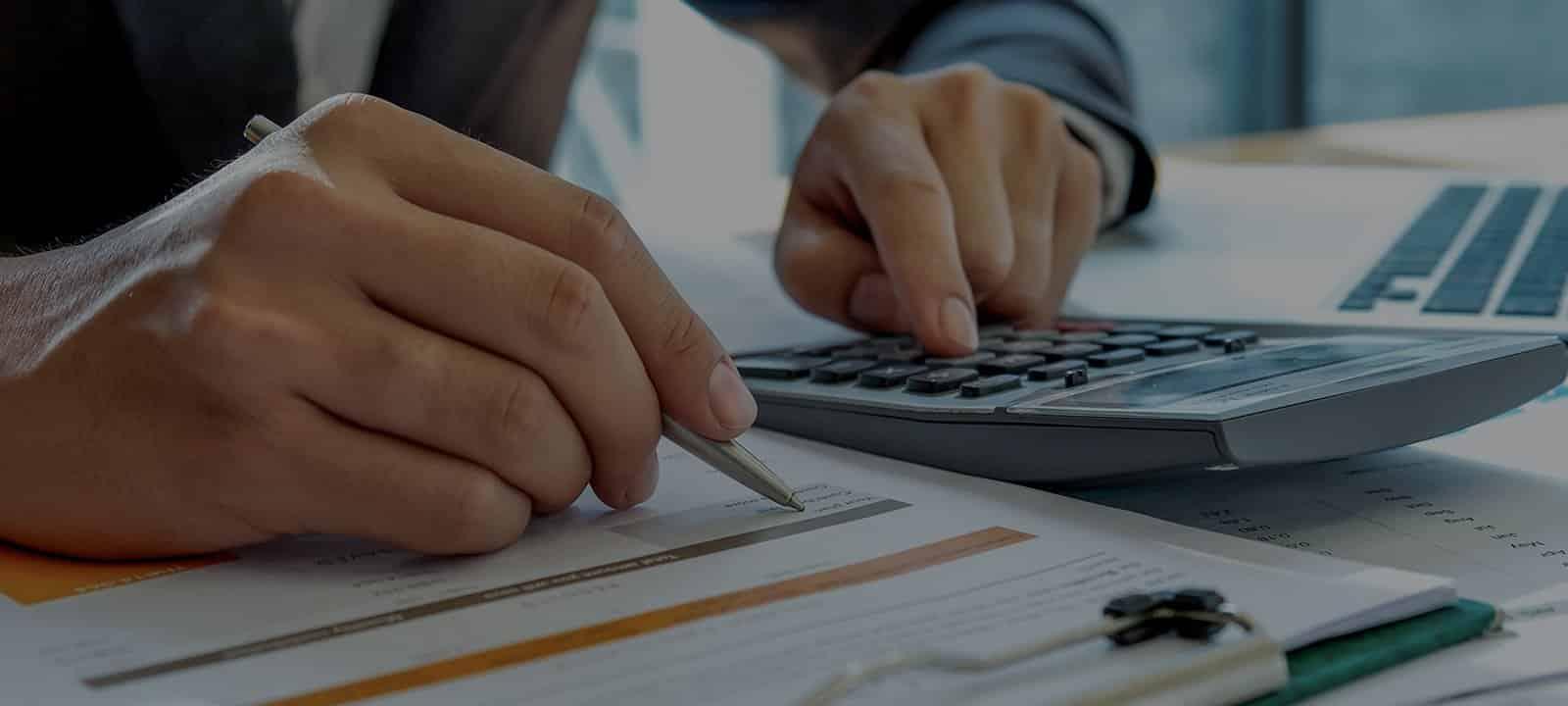 VAT Deregistration Service
