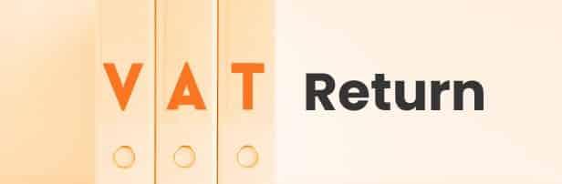 VAT Return filing in Dubai
