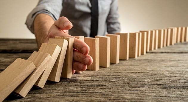 Business Restructuring Advisory Services