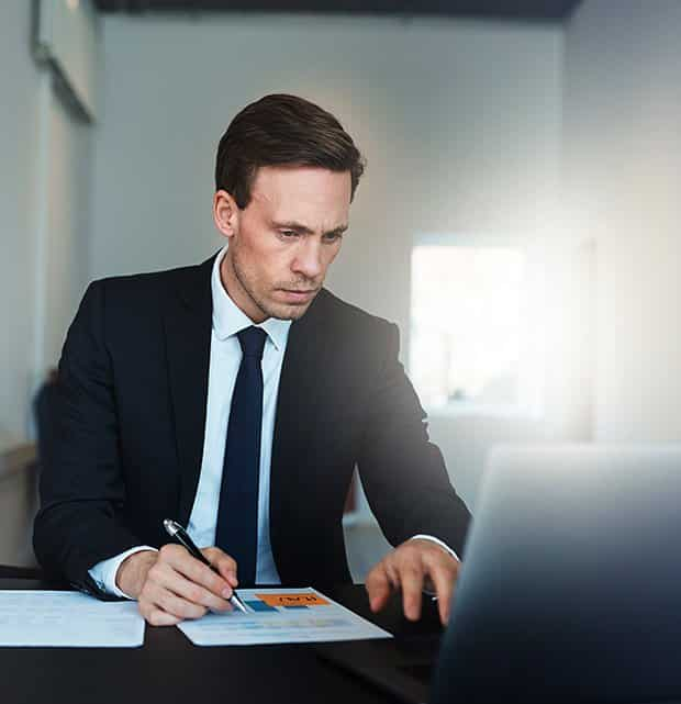 Documents Preparation Service for Mergers and Acquisitions in UAE