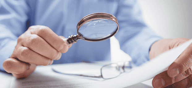 Forensic Risk Consulting