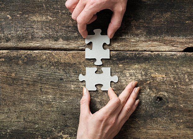 Integration Deal Advisory Services