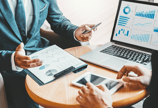 Why Your Business Requires Risk Consulting Services