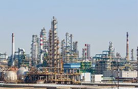 Industries-Energy-and-Utilities